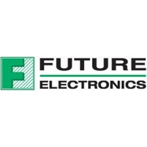 Future Electronics AB logo