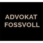 Advokat Fossvoll AS logo