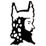 Wärdshuset Pilgrimen logo