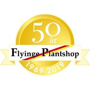 Flyinge Plantshop AB logo