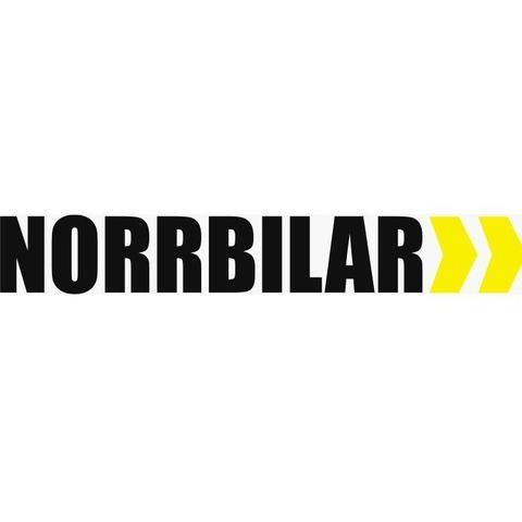 Norrbilar I Eskilstuna AB logo
