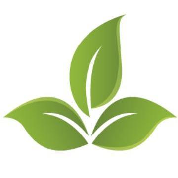 VKE Entreprenad - proffs på aktiv utemiljö logo