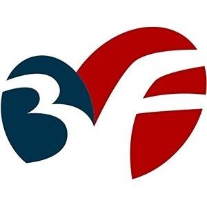 3F Vestegnen logo