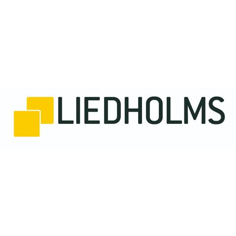 Liedholms Maskinteknik AB logo