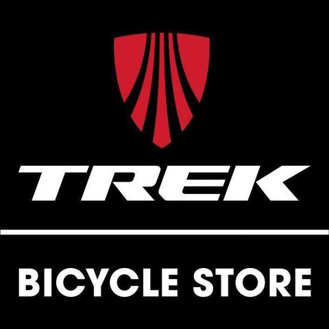 Trek Bicycle Store Gothenburg logo