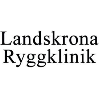 Naprapat Magnus Sandell AB logo