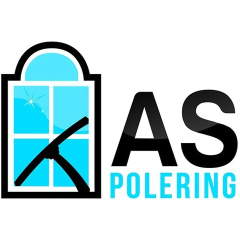 As Polering & Rengøring ApS logo