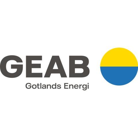 Gotlands Energi AB logo