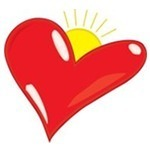Friskhuset Mitt AB logo