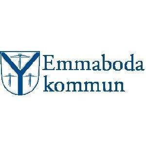 Emmaboda kommun logo