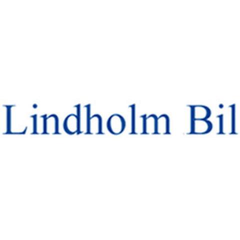Lindholm Bil AB, Bengt logo