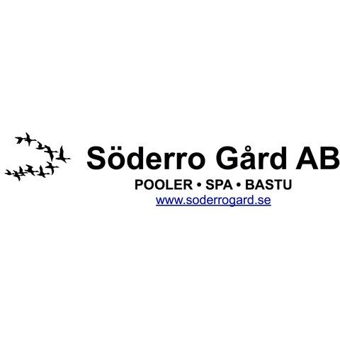 Söderro Gård AB logo