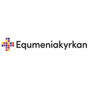 Ansgarskyrkan & equmenia i Lidingö logo