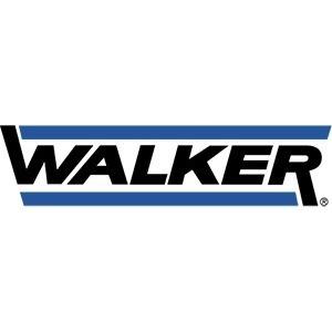 Walker Danmark ApS logo