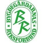Lokrume Bygdegårdsförening logo