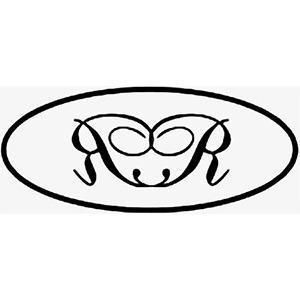 Restaurant Regnbuen logo
