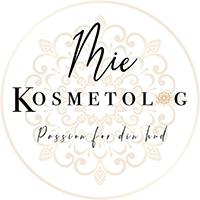 Kosmetolog Mie /V Mie Lavine logo