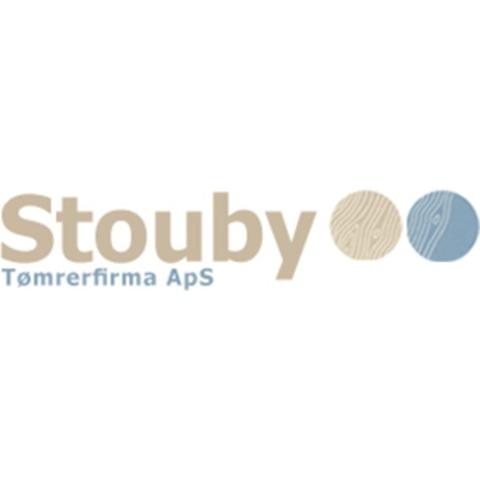 Stouby Tømrerfirma ApS logo