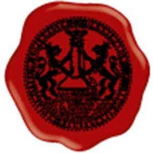 Skorstensfejermester Martin Lund logo