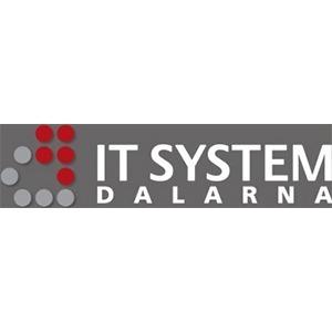 IT System i Dalarna AB logo
