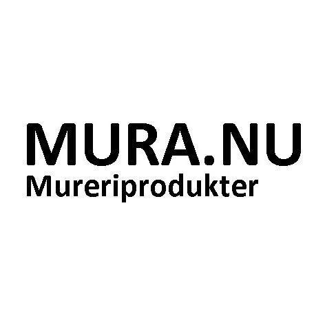Mura.nu Sverige AB logo