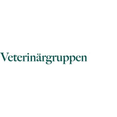 Veterinärgruppen Växjö AB logo