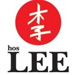 Hos Lee logo