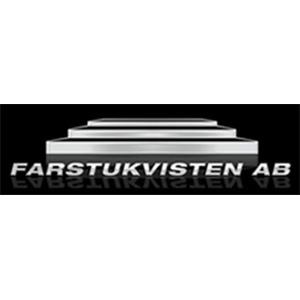 Farstukvisten AB logo