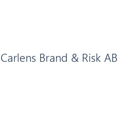 Carlens Brand & Risk logo