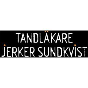 Tandläkare Jerker Sundkvist logo