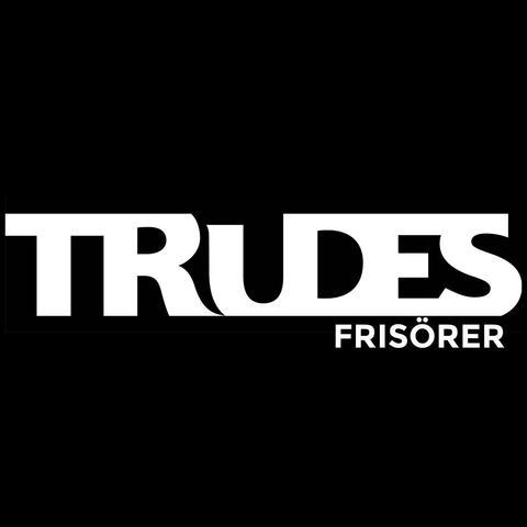 Trudes logo