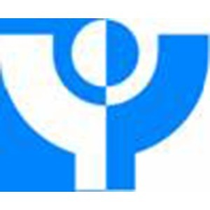Psykolog Lone Horsmann logo