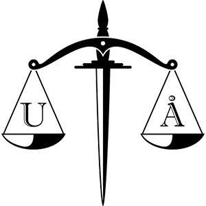 Advokatfirman Ulrika Åsåker AB logo