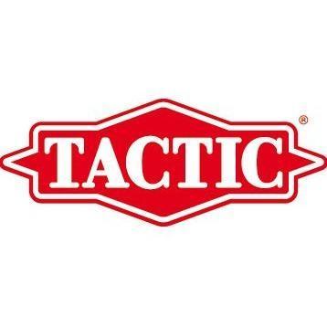 Tactic Sverige AB logo
