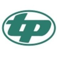 Tp Miljøteknikk AS logo