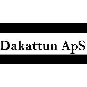 Dakattun ApS logo