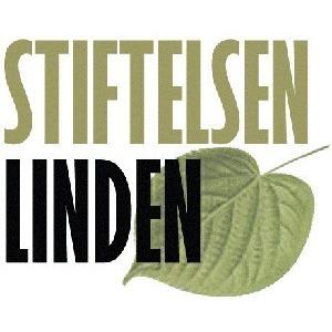 Stiftelsen Linden logo