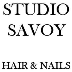 Studio Sav logo