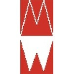 MW Byggtekniska i Varberg AB logo