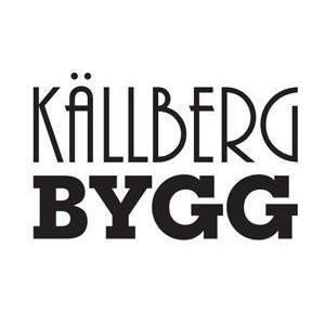 Källberg Bygg AB logo