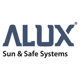 Alux A/S logo