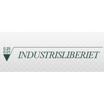 Industrisliberiet ApS logo
