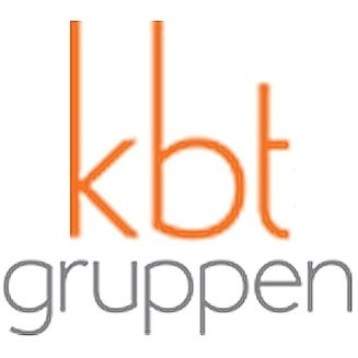 KBT-Gruppen logo