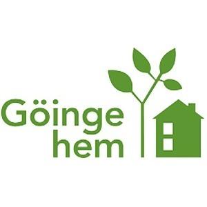 Göingehem AB logo