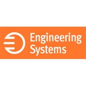 Engineering Systems AS logo