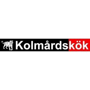 Kolmårdskök AB logo