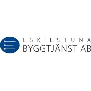 Eskilstuna Byggtjänst AB logo