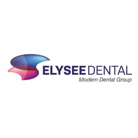 Elysee Dental AS logo