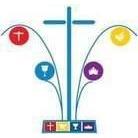 Foursquare Gospel Church Brazilian logo