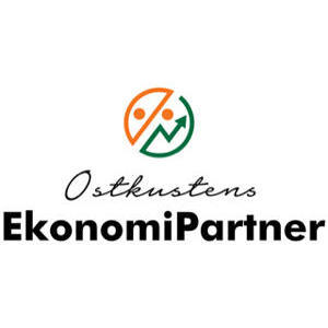 Ostkustens Ekonomipartner AB logo